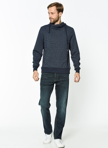 Polar Sweatshirt-Lee Cooper